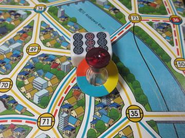 http://jongrogue.osdn.jp/images/DecaLoader/wiki/rule/l/IMG_3263.JPG