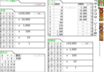 http://jongrogue.osdn.jp/images/JongRogue/rule/l/m12-char-B.png