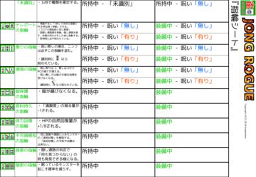 http://jongrogue.osdn.jp/images/JongRogue/rule/l/m31-ring.png