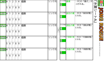 http://jongrogue.osdn.jp/images/JongRogue/rule/l/m33-potion-A.png