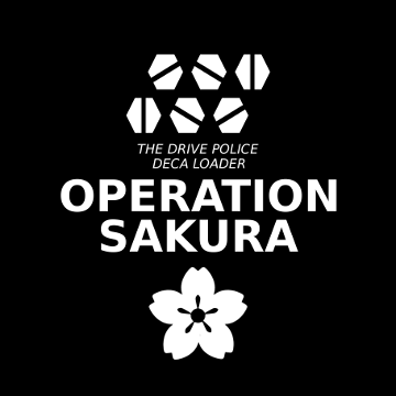 http://jongrogue.osdn.jp/images/OpSakura/logo/op-sakura-logo-l.png