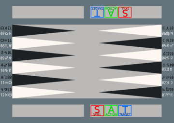 http://jongrogue.osdn.jp/images/Stoler/wiki/l/board.png