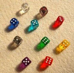 http://jongrogue.osdn.jp/images/Stoler/wiki/l/dice.jpg