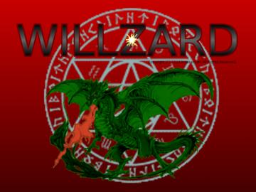 http://jongrogue.osdn.jp/images/Willzard/logo/Willzard-logo-l.png